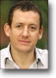 Photo de Dany Boon