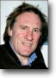 Photo de G�rard Depardieu