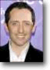 Photo de Gad Elmaleh