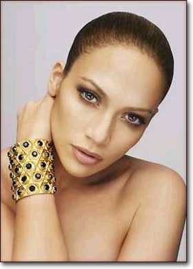 Photo Jennifer Lopez