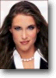 Photo de Stephanie McMahon-Levesque